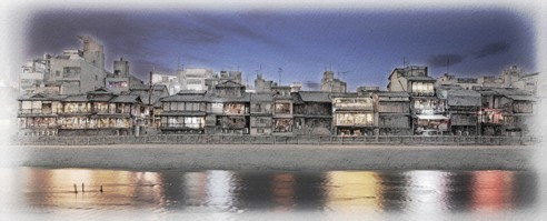 Kamogawa_scape_artbox1