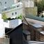 KyotoArtBox_64cut
