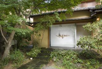 ©shingo tanaka | eN arts 2012