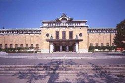 kyoto municipal museum_thum