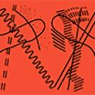 drawings A, drawings B,:前川紘士 展
