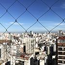 「ブエノス アイレス:大崎 のぶゆき」展