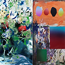 Gallery PARC|Self-Dual:田中和人