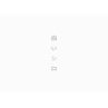 Gallery PARC「白いシロ:山本聖子」