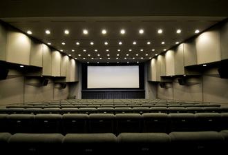 フィルムシアター