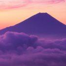 山下茂樹 写真展「平成富士山 SELECTION」