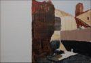 宮岡俊夫 個展 「何処か 私に 似ている」
