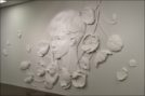 吉田 芙希子 個展 「美的男子 在ル世界」