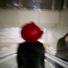 大町憲治 写真展「蒔絵師の視点 -IRODORI-」