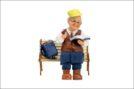 <※延期> タカスカ ナツミ 個展 「みずうみと せーの、しょくぶつに ねむい、ニュー」