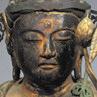 ICOM京都大会開催記念 企画展「京都市指定の文化財」