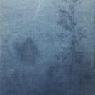 これからの日本画を考える 中野弘彦 展 -無常-