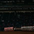 小池義弘 報道写真展「MILLENNIALSな球児たち」