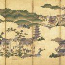 京都の躍動