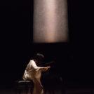 Depth of Light -美術 × ピアノ × 現代音楽-