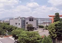 The National Museum of Modern Art