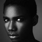 "Dirk Lambrechts Photo Exhibition ""I am this"""