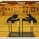 第55回仏教美術展