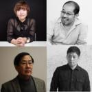 京都文化力プロジェクト:関連シンポジウム「都市空間における祝祭と文化」