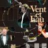 風水のこえをきく#1 ヤニック・パジェ音楽公演『Vent et Eau』(風と水)