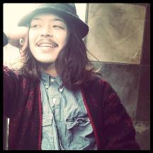 imai_profile