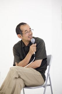 koyamada_toru