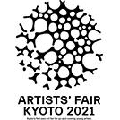 京都から現代アートシーンの最前線を体感「ARTISTS' FAIR KYOTO 2021」開催決定!