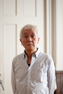 matsumoto_profile
