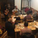 うたごえカフェNagomi(みんなで歌おう!うたごえカフェ)