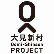 ohmi_logo