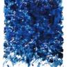 清原 遥 個展「祈りの形に似ている」at KYOTO ART HOSTEL kumagusuku