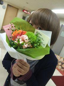 shino201409