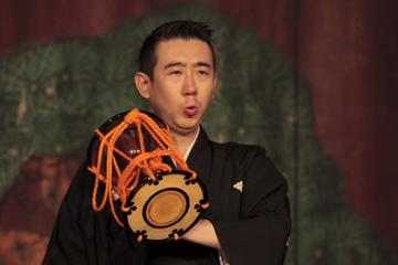 sowa naoyasu