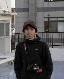 yamada_prof