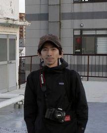 yamada_prof2
