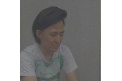 山崎 伸吾